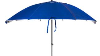 BestIF ombrellone su amazon.com