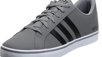 Adidas Vs Pace su amazon.com