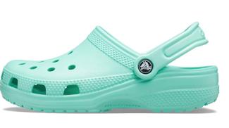 Crocs Classic Clog su amazon.com