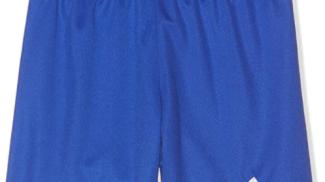 Adidas - Short Parma 16 su amazon.com