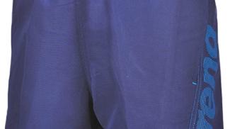 Pantaloncino da mare Arena Fundamentals su amazon.com