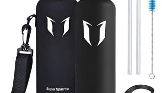 Super sparrow su amazon.com