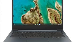 Lenovo IdeaPad 3 su Amazon.com