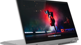 Lenovo IdeaPad Flex su amazon.com