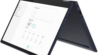 Lenovo Yoga 6 su amazon.com