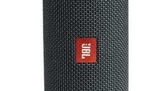 JBL Flip Essential su amazon.com