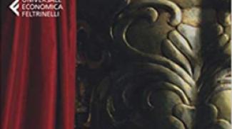 La canzone di Achille su amazon.com