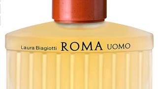 Laura Biagiotti su amazon.com