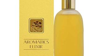 Clinique Aromatics su amazon.com