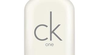 Calvin Klein su amazon.com