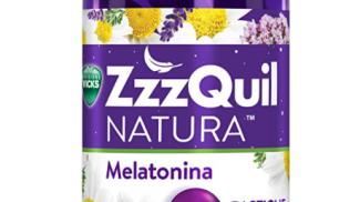 ZzzQuil su amazon.com