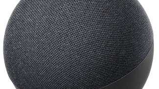 Echo Dot (4ª generazione) su amazon.com