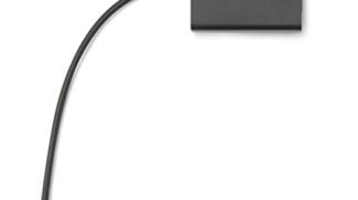Adattatore Ethernet per Fire TV su amazon.com