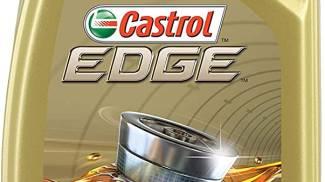 Olio motore Castrol su amazon.com