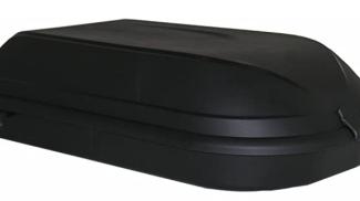 Diamond 340 Box Portabagagli su amazon.com
