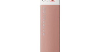 Tinta labbra SuperStay Matte Ink su amazon.com