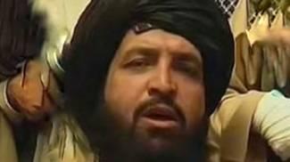 Gholam Ruhani