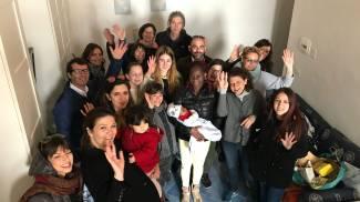 Il Comune di Procida nel triennio 2018-2020 ha accolto 45 migranti nel progetto Sprar