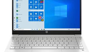 HP - PC Pavilion su amazon.com