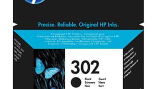 Cartucce per stampanti HP su amazon.com