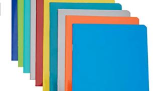 Blasetti One Color su amazon.com