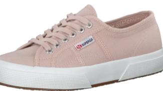 Sneakers Superga su amazon.com