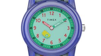 Orologio Timex su amazon.com