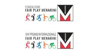Fair Play Menarini
