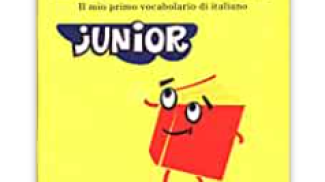 Il nuovo Devoto-Oli junior su amazon.com