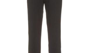 PUMA - Pantaloni Donna su amazon.com