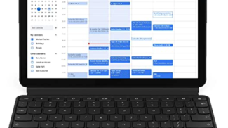 Lenovo IdeaPad su amazon.com