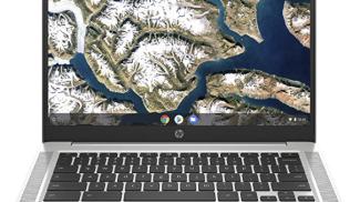 HP - PC Chromebook su amazon.com