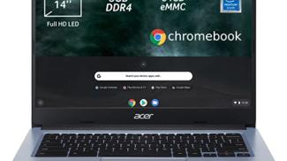 Acer Chromebook su amazon.com