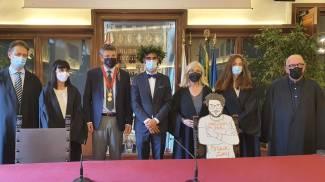 L'Università di Bologna chiede a gran voce la liberazione di Patrick Zaki