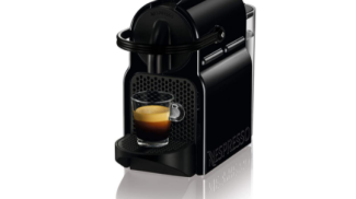 De'Longhi Nespresso Inissia su amazon.com
