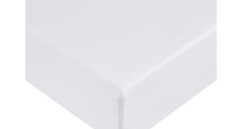 Amazon Basics - Lenzuolo con angoli in microfibra su amazon.com