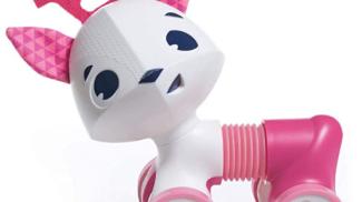 Tiny Love - Cerbiatto Rolling Toys su amazon.com
