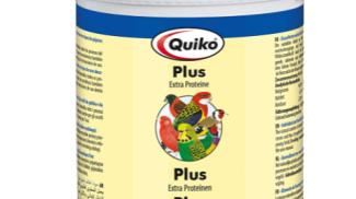 Quiko Plus – Extra Proteine per giovani uccelli su amazon.com