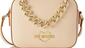 Love Moschino - Borsa a Spalla su amazon.com