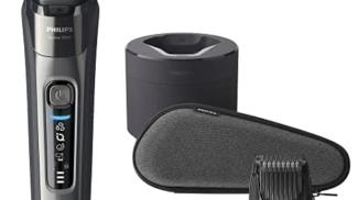 Philips Shaver series 7000 su amazon.com