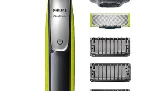 Philips QP2530/30 OneBlade su amazon.com