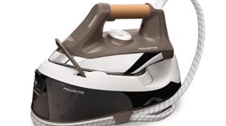 Rowenta VR7260 Easy Steam su amazon.com