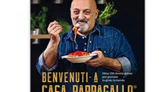 Benvenuti a Casa Pappagallo su amazon.com
