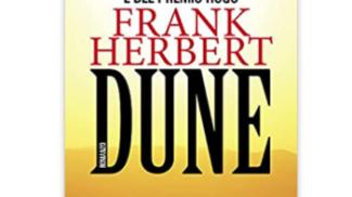 Dune. Il ciclo di Dune (Vol. 1) su amazon.com