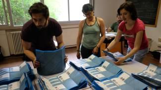 Elezioni comunali 2021 nelle Marche: al voto 28 Comuni. La guida
