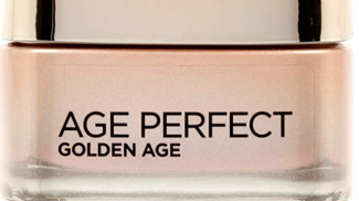 Crema viso giorno su amazon.com