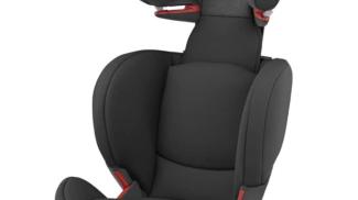 Maxi-Cosi RodiFix AirProtect Seggiolino Auto su amazon.com