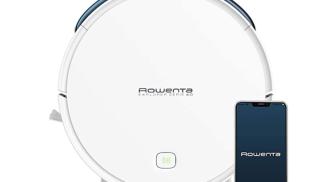Rowenta - RR7267 Explorer Serie 40 su amazon.com