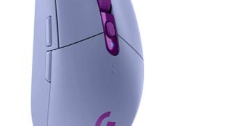 Logitech - Mouse Gaming G305 su amazon.com