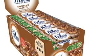 Cioccolato al latte su amazon.com